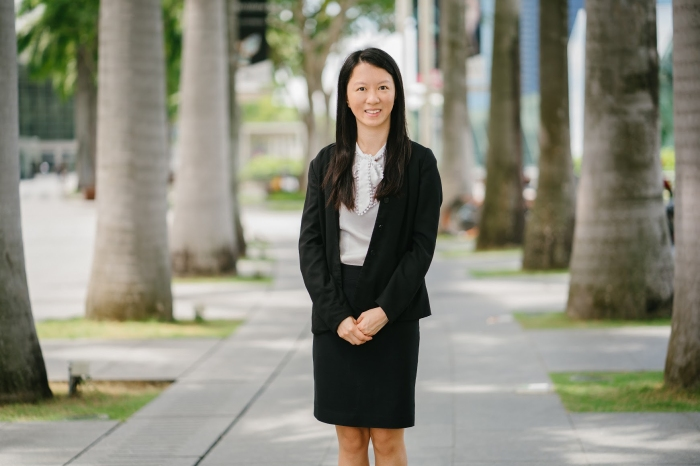 Lau_Kah_Mei_LKM_Asia_Law_Network_Premium_Lawyer (16) (1)